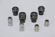 Микроскоп бинокулярный Evolution ES-4120 биологический/медицинский, фото 4