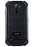 Doogee S40 black IP68, NFC, фото 3