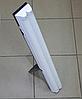 """Світлодіодний акумуляторний ліхтарик """"Базука"""" Yajia YJ-6859R, фото 2"""