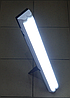 """Світлодіодний акумуляторний ліхтарик """"Базука"""" Yajia YJ-6859R, фото 3"""