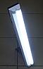 """Світлодіодний акумуляторний ліхтарик """"Базука"""" Yajia YJ-6859R, фото 4"""