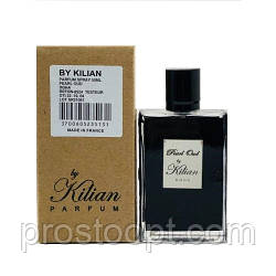Kilian Pearl Oud Doha 50 ml TESTER унисекс