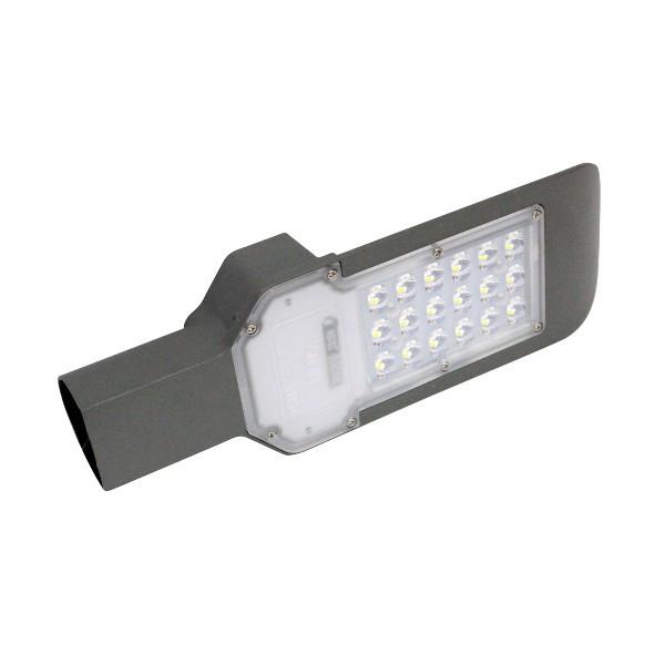"""Світильник вуличний LED """"ORLANDO-20"""" 20 W"""