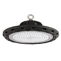 """Світильник підвісний LED """"ARTEMIS-150"""" 150 W"""