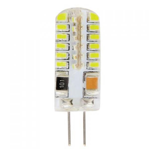 "Лампа Светодиодная ""MICRO - 3"" 3W 2700K, 6400К  G4"