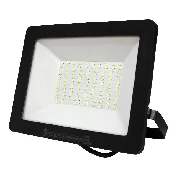 """Прожектор светодиодный """"PUMA-100"""" 100W 6400K"""