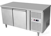 Стіл морозильний HENDI 232064
