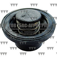 Клапан-отсекатель 07 (220288) 0-105/07 Agroplast