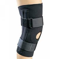 aaad6aa331b78d Фиксатор колена при растяжении связок Procare Patella stabilizer