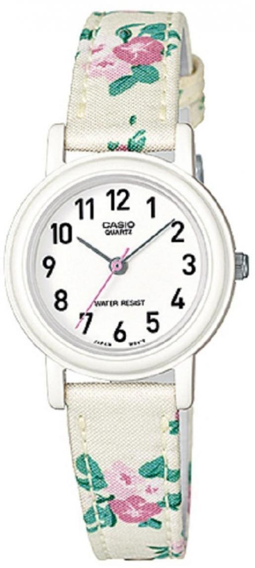 Годинник Casio LQ-139LB-7B2DF