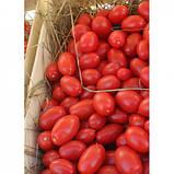 Семена томата Санмино F1 (1000 сем.) Syngenta, фото 2