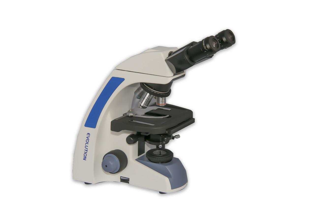 Микроскоп бинокулярный XS-4120 биологический/медицинский