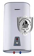 Водонагреватель WILLER IVB50DR elegance водонагреватель вертикальный