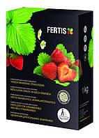 Минеральное удобрение для клубники NPK 11-9-20+ME, 1 кг - Fertis