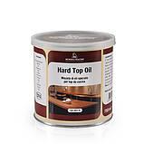 Масло-воск для кухонных столешниц, Hard Top Wax Oil 6020, 750 мл., Borma Wachs, фото 4