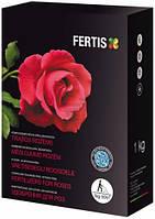 Минеральное удобрение для роз NPK 12-8-16+ME, 1кг - Fertis