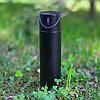 Смарт-чашка Remax RT-IG02 Black, фото 2