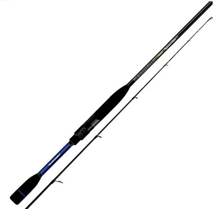 Удилище спинниноговое ZEMEX ULTIMATE Professional 732M 6-23 g (8806066101154), фото 2