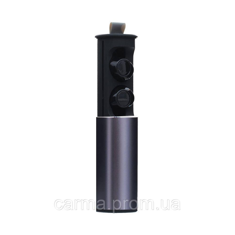 Беспроводные Bluetooth наушники SVN Headset Tws S5 Plus 5.0