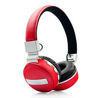 Наушники SVN Headset V681 Red