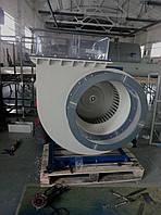 Вентилятор РР-400N