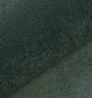 Ткань мебельная обивочная велюр Кронос (Kronos) модель 25