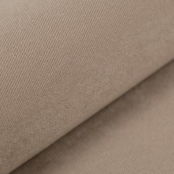 Ткань мебельная обивочная велюр Кронос (Kronos) модель 27