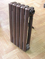 Радиатор чугунный РД — 100 (500)