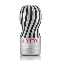 Мастурбатор Tenga - Air-Tech Ultra