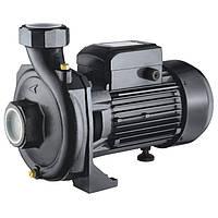 Відцентровий поверхневий електронасос Sprut HPF 450