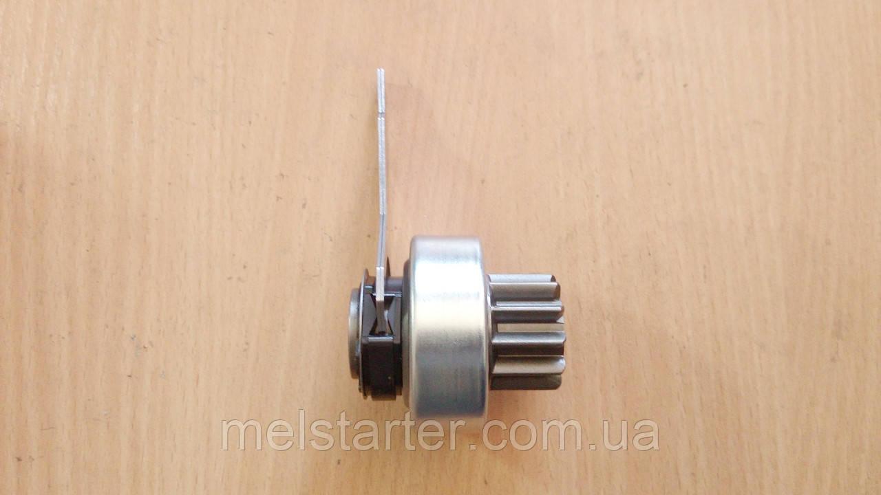 Бендикс АТЭК 2101.600 (ВАЗ-2101-2107, ВАЗ-2121, ВАЗ-21011, ВАЗ-21214)