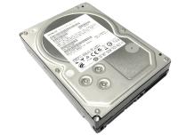 """Жесткие диски / Hitachi / HUA722020ALA331 (0F10629) / Enterprise / 3.5"""" / Ultrastar A7K2000 / 2TB / 7200rpm / RAID / SATA 3Gb/s / 32MB / Bulk /"""