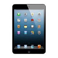 Планшет Apple iPad mini Wi-Fi 16 Gb (black)