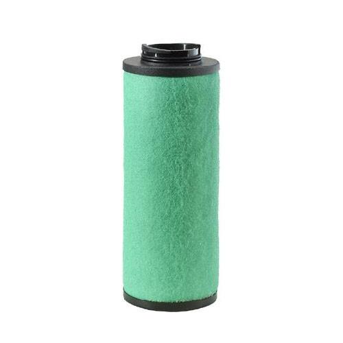 Фильтрующий элемент HF0095 OMI 04E.0570.H (Италия)