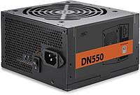 DeepCool DN550 550W