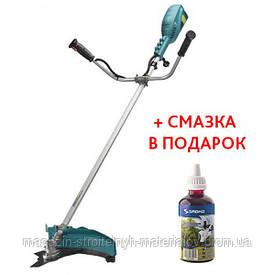 Триммер Sadko ETR-1400