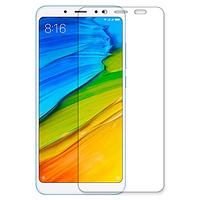 Защитная пленка для Xiaomi Redmi Note 5 Pro