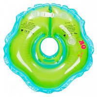 Круг для купания EXTRA SAFE КиндеренОК 060318