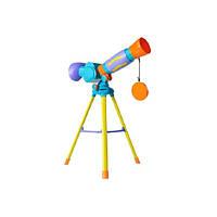 Развивающая игрушка серии Геосафари - Мой первый телескоп EDUCATIONAL INSIGHTS EI-5109