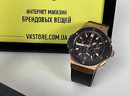 Часы Hublot мужские