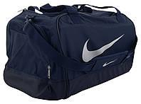 Сумка спортивная UNISEX Nike Club Duffel Medium BA3251-423, фото 1