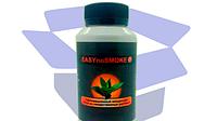 Easy no smoke - порошок от курения из лекарственных трав