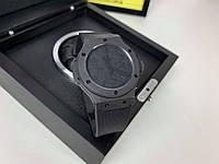 Часы Hublot, фото 1