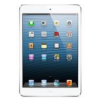 Планшет Apple iPad mini Wi-Fi 16 Gb (white)
