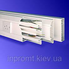 Кабельный канал МАК 50/150