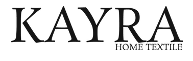 KAYRA™ - магазин уюта