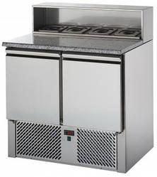 Стіл для піци DGD SL02AI