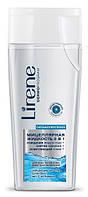 Міцелярна рідина для демакіяжу Lirene Beauty Care 200 мл