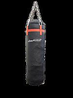 Мешок боксерский (Кирза) 36см х 120см, фото 1