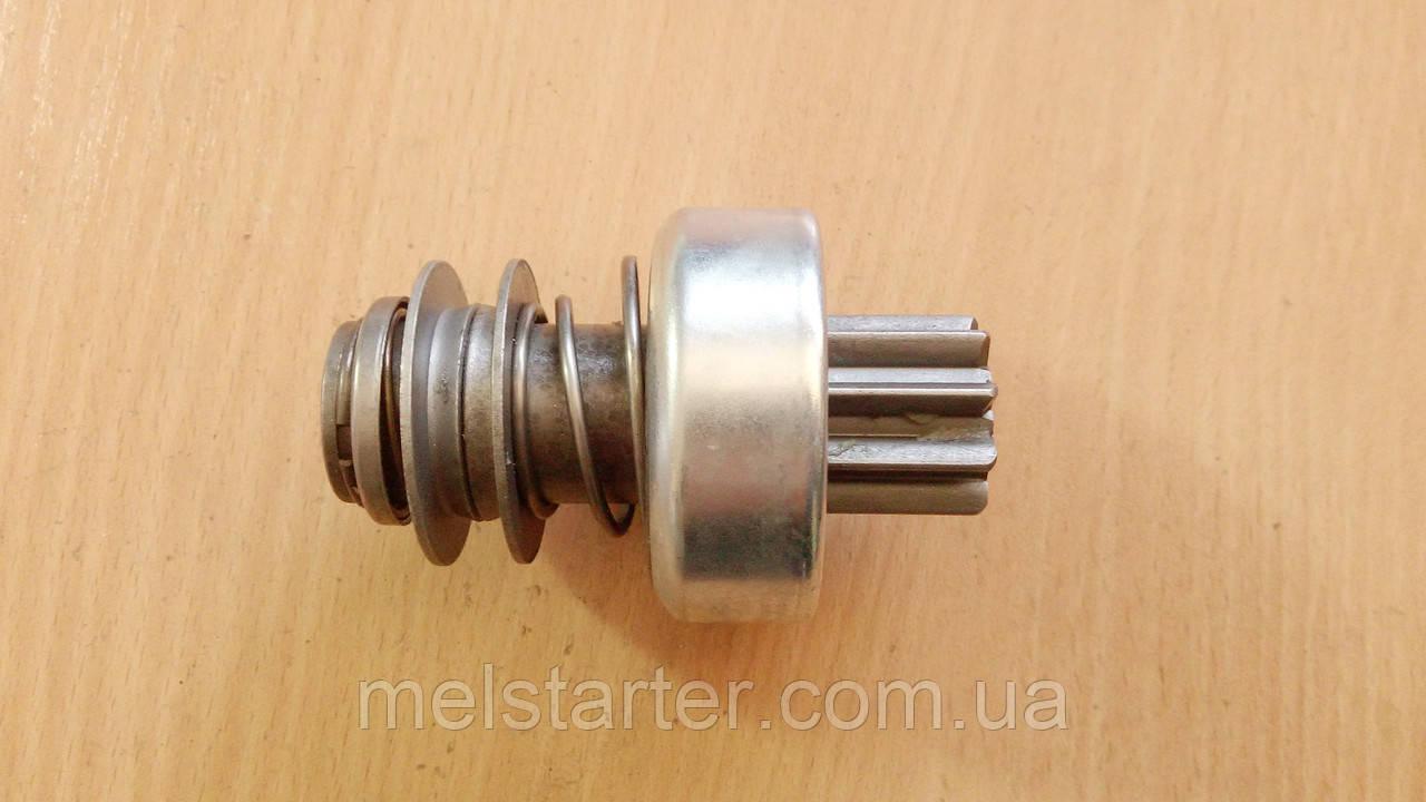 Бендикс АТЭК СТ230.600 (СТ230, ГАЗ, ПАЗ, УАЗ)